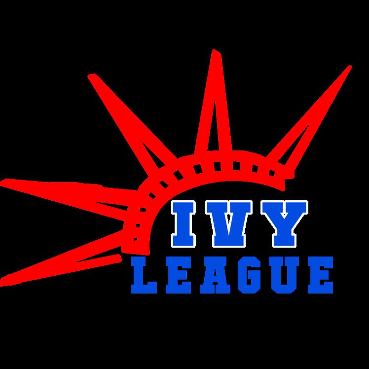 ivy-liberty-logo